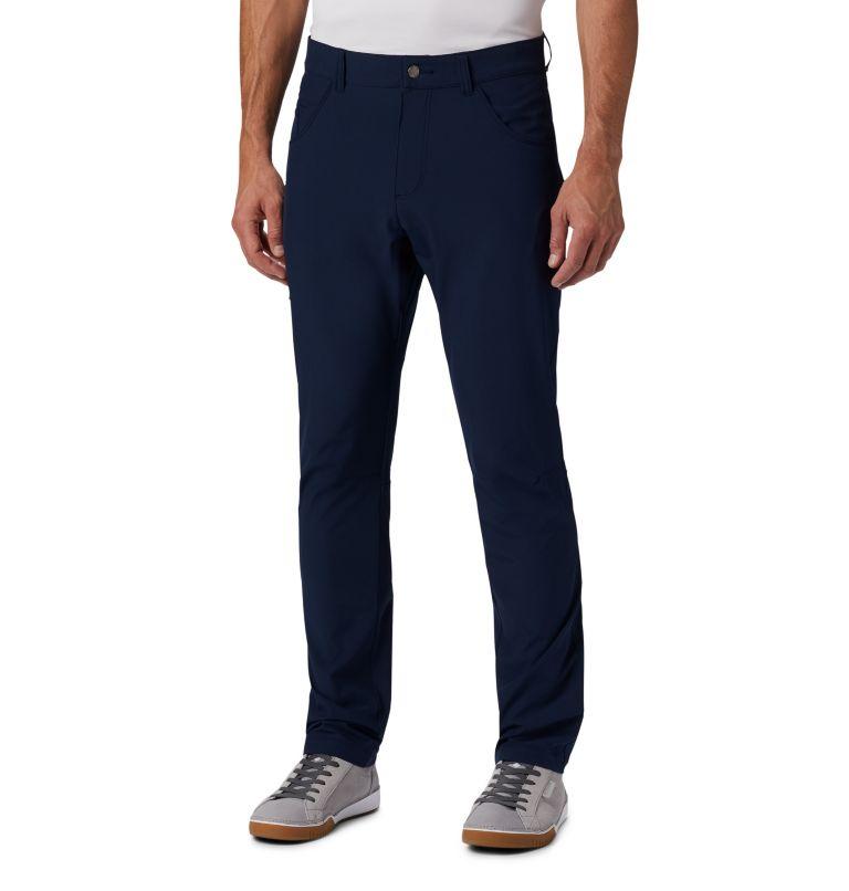 Men's Outdoor Elements™ Stretch Pants Men's Outdoor Elements™ Stretch Pants, front