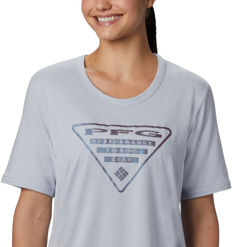Women's PFG™ Triangle T-Shirt Women's PFG™ Triangle T-Shirt, a2