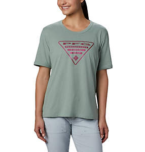 Women's PFG™ Triangle T-Shirt