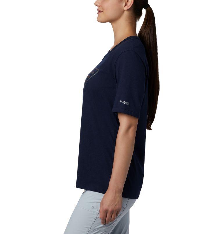Women's PFG™ Triangle T-Shirt Women's PFG™ Triangle T-Shirt, a1