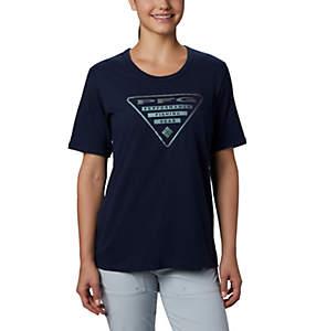 Women's PFG™ Triangle T-Shirt