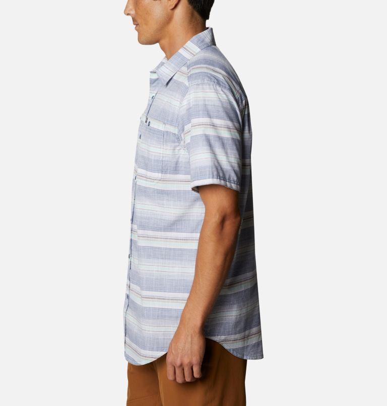 Men's Leadville Ridge™ Short Sleeve Shirt II Men's Leadville Ridge™ Short Sleeve Shirt II, a1