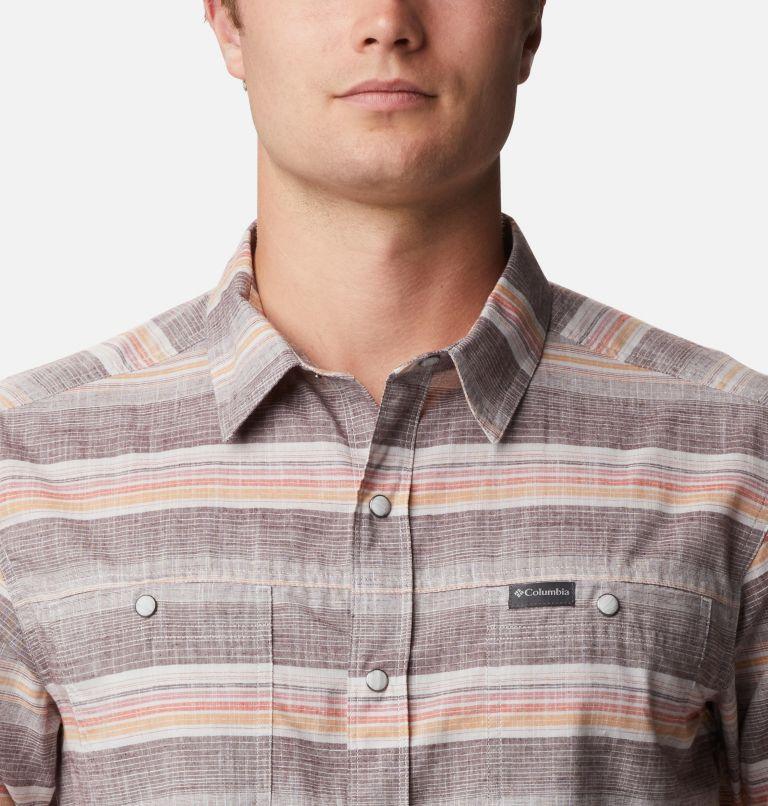 Men's Leadville Ridge™ Short Sleeve Shirt II Men's Leadville Ridge™ Short Sleeve Shirt II, a2