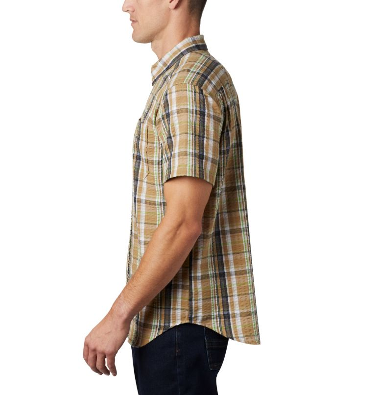 Camisa sirsaca de manga corta Brentyn Trail™ para hombre Camisa sirsaca de manga corta Brentyn Trail™ para hombre, a1
