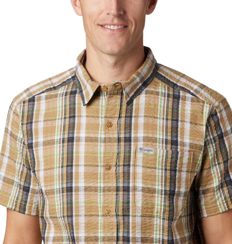Camisa sirsaca de manga corta Brentyn Trail™ para hombre Camisa sirsaca de manga corta Brentyn Trail™ para hombre, a2