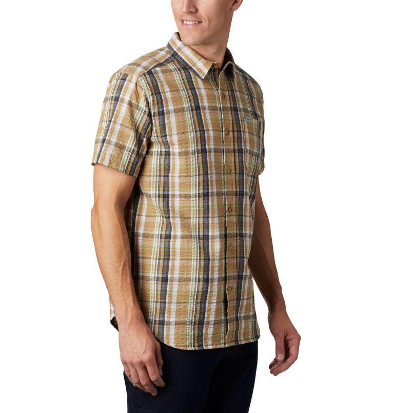 Camisa sirsaca de manga corta Brentyn Trail™ para hombre Camisa sirsaca de manga corta Brentyn Trail™ para hombre, a3