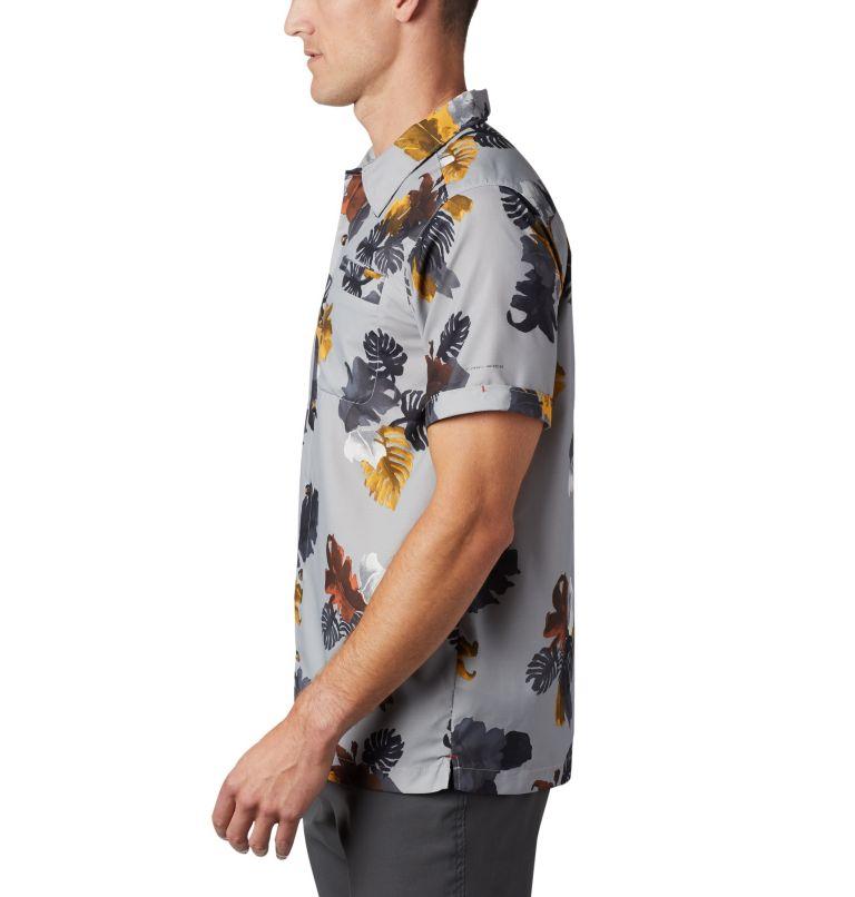 Men's Outdoor Elements™ Short Sleeve Print Shirt Men's Outdoor Elements™ Short Sleeve Print Shirt, a1