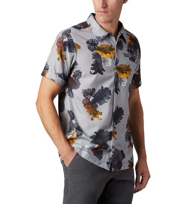 Men's Outdoor Elements™ Short Sleeve Print Shirt Men's Outdoor Elements™ Short Sleeve Print Shirt, a3