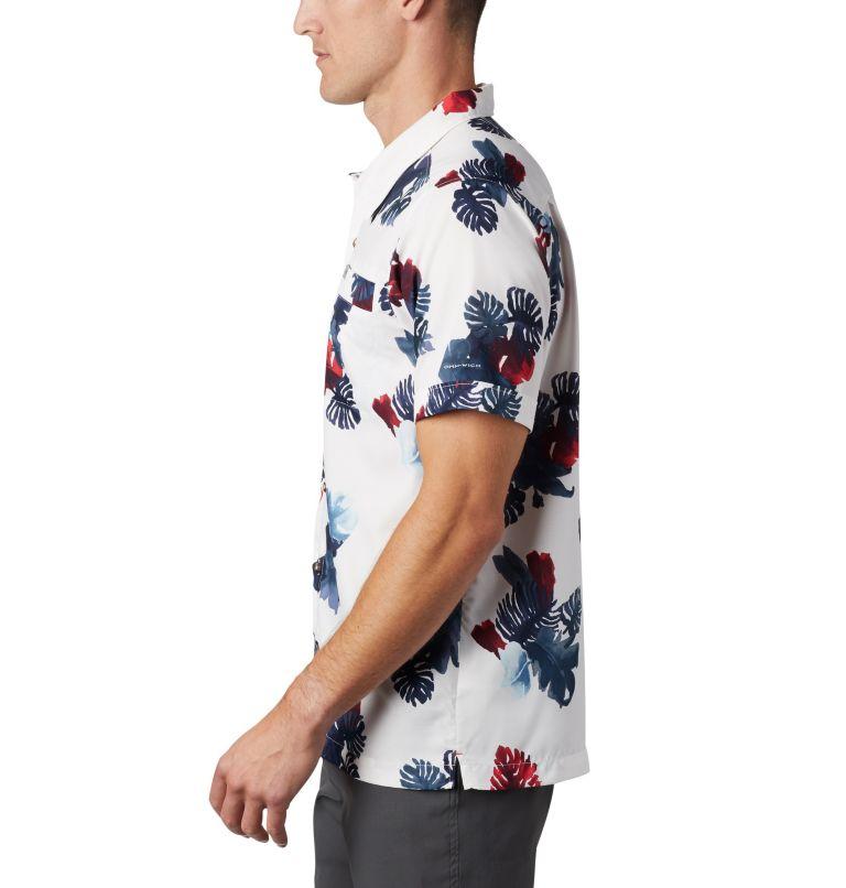 Haut imprimé à manches courtes Outdoor Elements™ pour homme Haut imprimé à manches courtes Outdoor Elements™ pour homme, a1