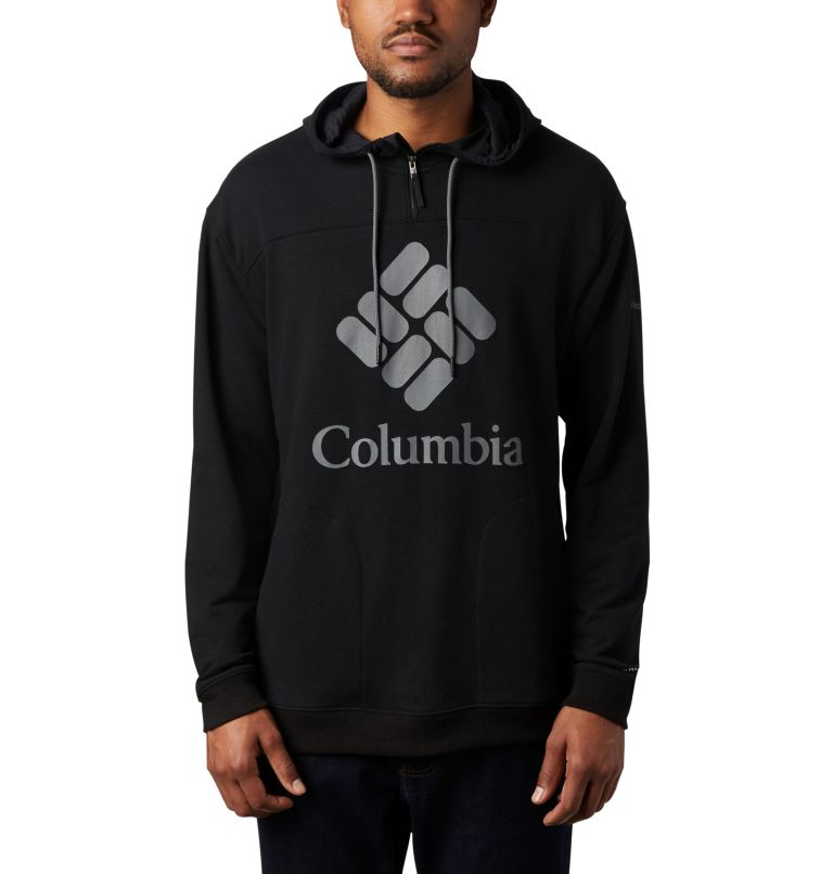 Sweat à Capuche Columbia Lodge™  Homme Sweat à Capuche Columbia Lodge™  Homme, front