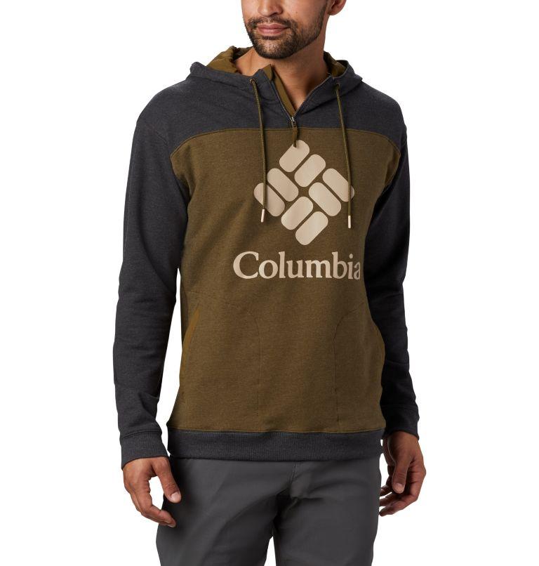 Sweat à Capuche Columbia Lodge™  Homme Sweat à Capuche Columbia Lodge™  Homme, front