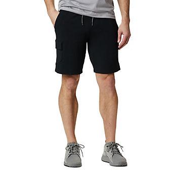 Columbia Lodge Men's Cargo Shorts