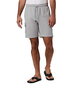Men's Columbia Lodge™ Cargo Shorts