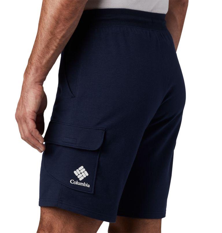 Men's Columbia Lodge™ Cargo Shorts Men's Columbia Lodge™ Cargo Shorts, a1