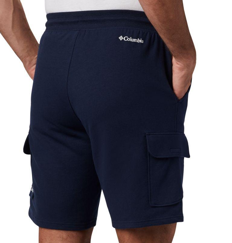 Men's Columbia Lodge™ Cargo Shorts Men's Columbia Lodge™ Cargo Shorts, a2