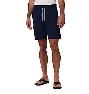 Men's Columbia Lodge™ Cargo Shorts