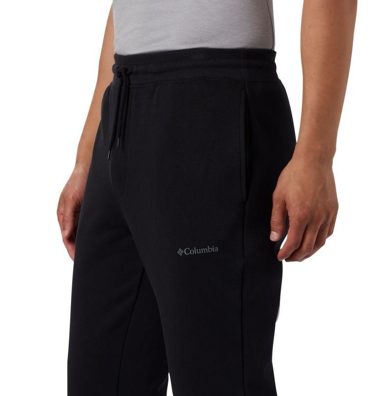 Men's Columbia™ Logo Fleece Joggers Men's Columbia™ Logo Fleece Joggers, a1