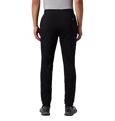 Pantalon de Jogging Molletonné Columbia™ Homme , back