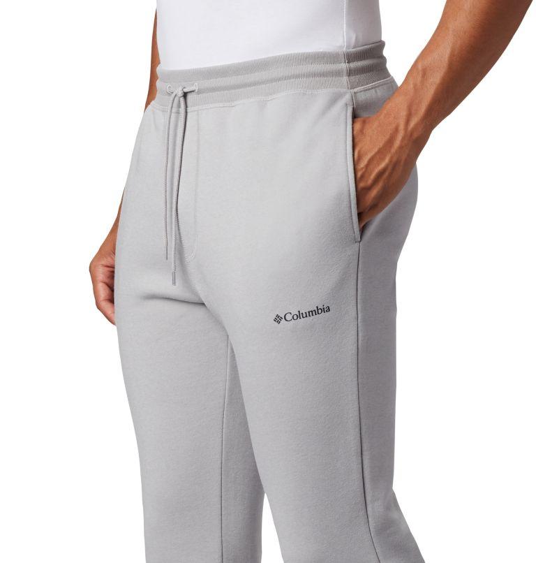 Men's Columbia™ Logo Fleece Joggers Men's Columbia™ Logo Fleece Joggers, a2