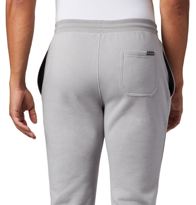 Men's Columbia™ Logo Fleece Joggers Men's Columbia™ Logo Fleece Joggers, a3