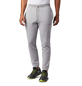 Men's Columbia™ Logo Fleece Joggers