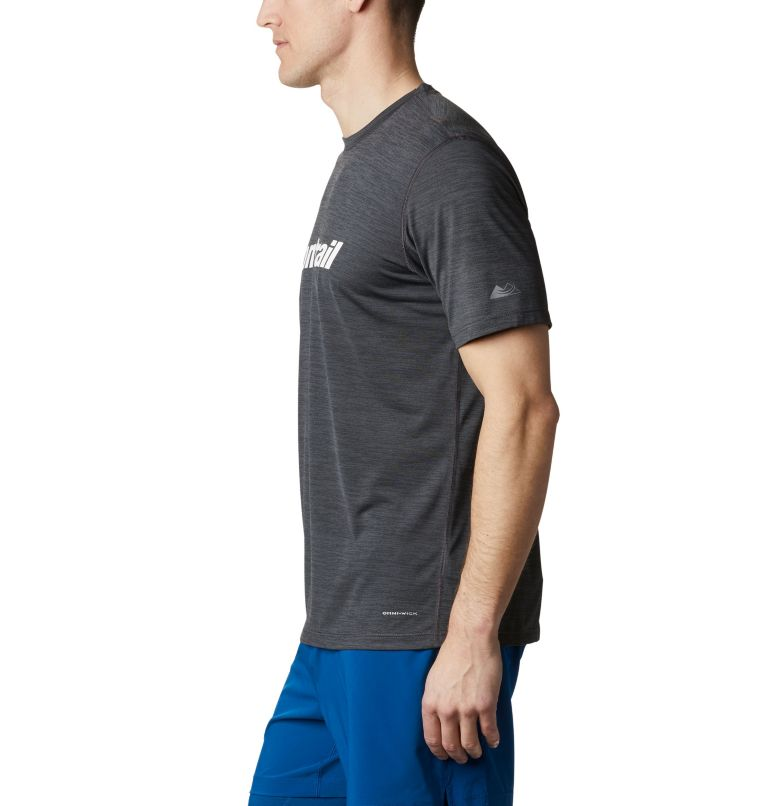 Men's Trinity Trail™ Graphic T-Shirt Men's Trinity Trail™ Graphic T-Shirt, a1