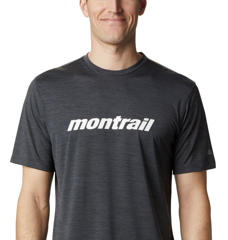 Men's Trinity Trail™ Graphic T-Shirt Men's Trinity Trail™ Graphic T-Shirt, a2