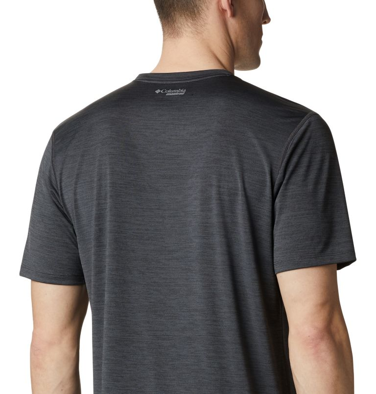 Men's Trinity Trail™ Graphic T-Shirt Men's Trinity Trail™ Graphic T-Shirt, a3