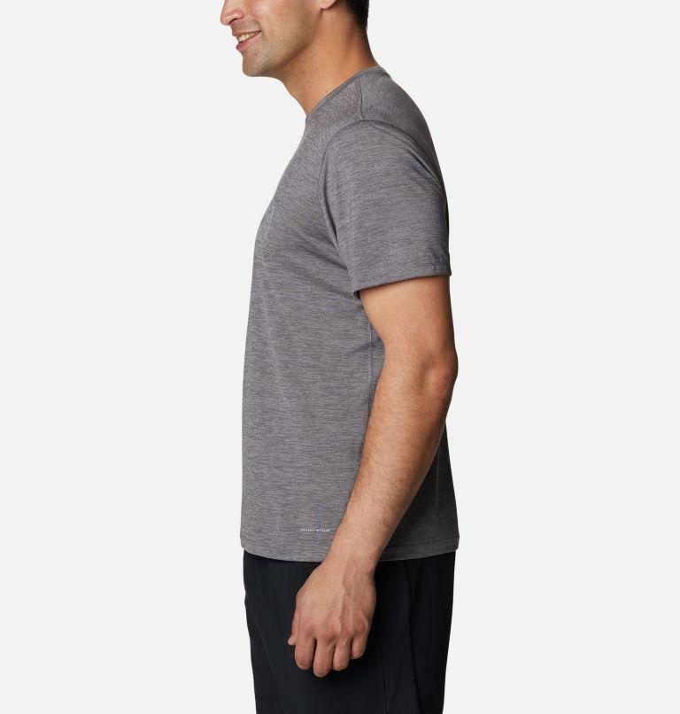 Men's Trinity Trail™ Montrail Graphic T-Shirt Men's Trinity Trail™ Montrail Graphic T-Shirt, a1