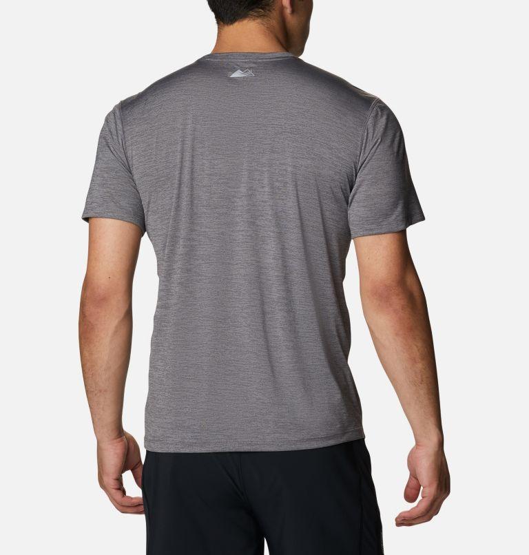 Men's Trinity Trail™ Montrail Graphic T-Shirt Men's Trinity Trail™ Montrail Graphic T-Shirt, back
