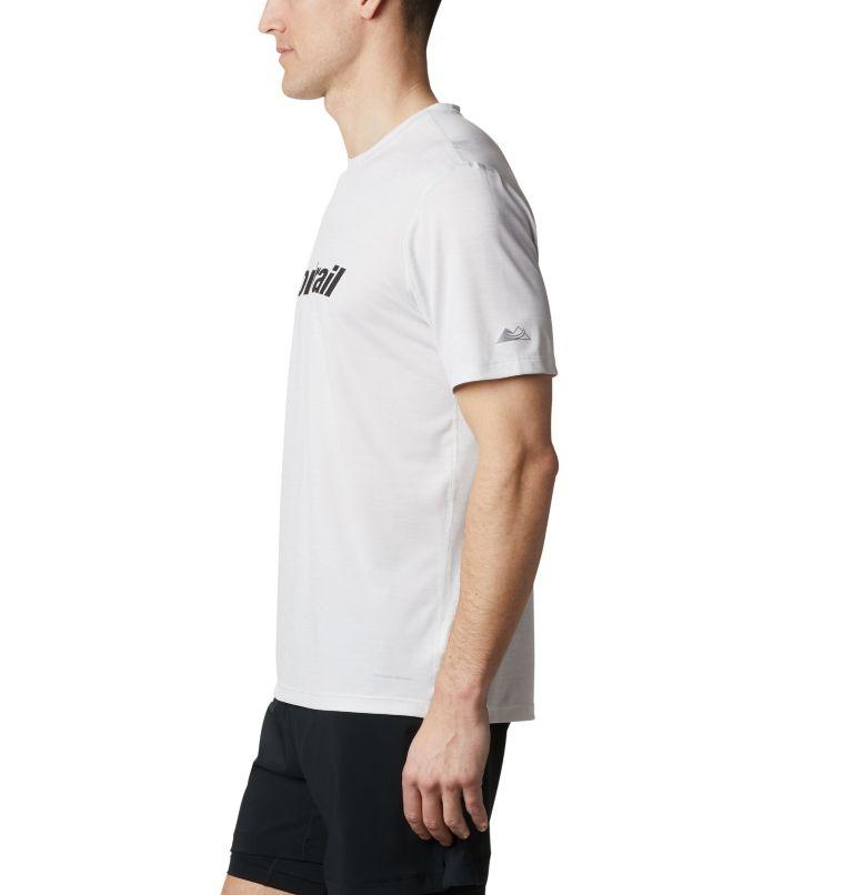 Men's Trinity Trail™ Graphic T-Shirt Men's Trinity Trail™ Graphic T-Shirt, a1