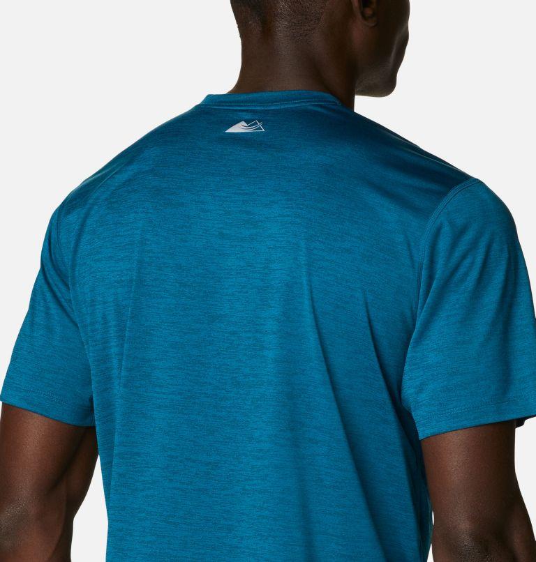 Men's Trinity Trail™ Graphic T-Shirt Men's Trinity Trail™ Graphic T-Shirt, a3