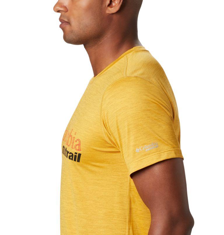 T-shirt Trail™ Homme T-shirt Trail™ Homme, a1