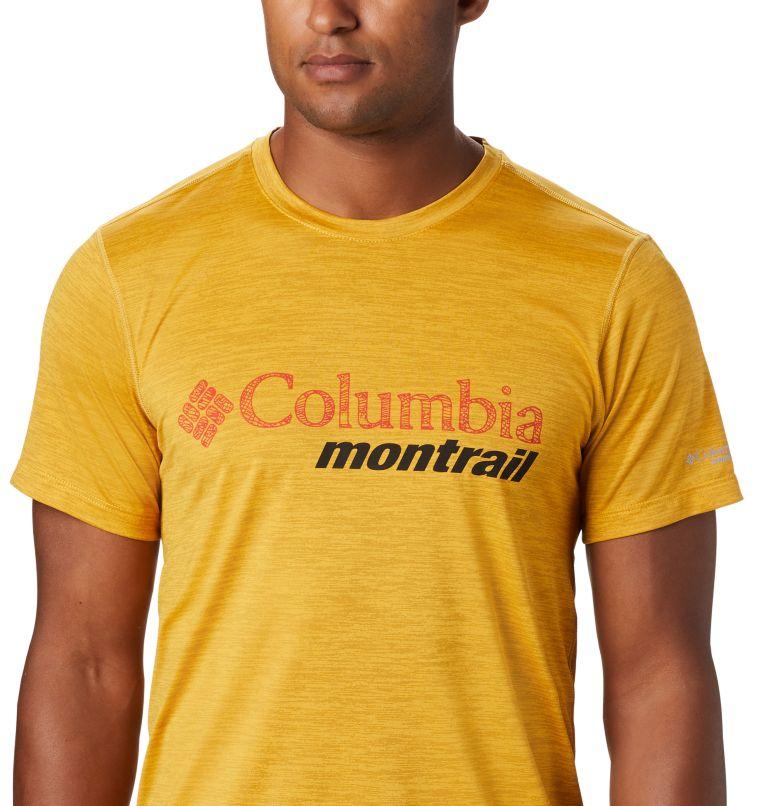 T-shirt Trail™ Homme T-shirt Trail™ Homme, a2