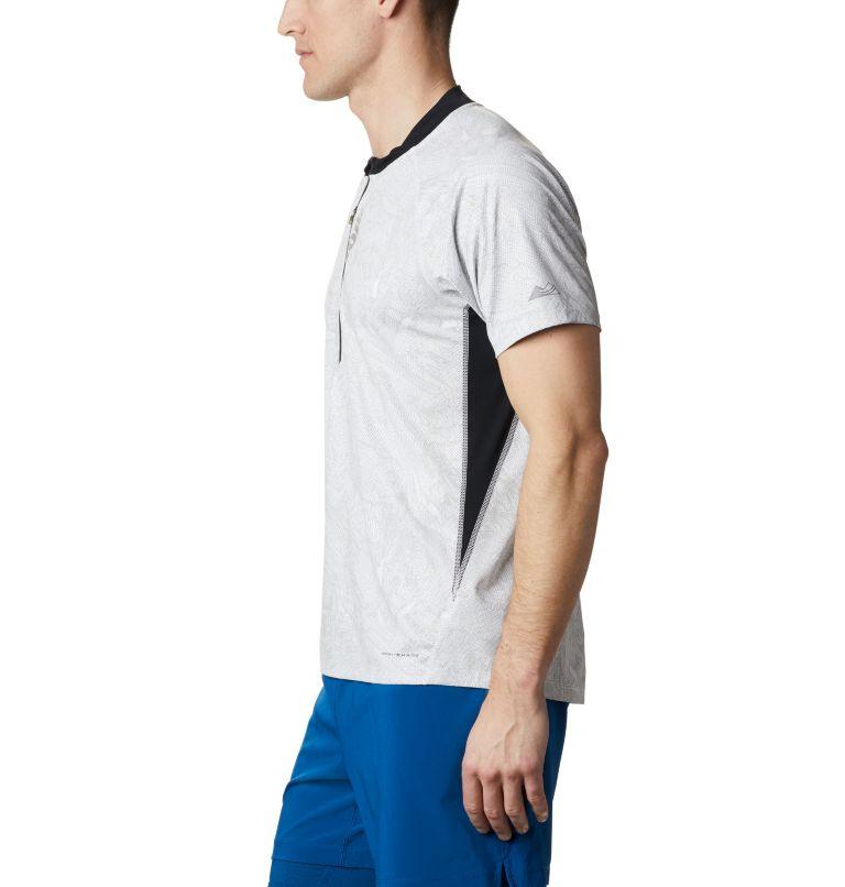 FKT™ SS Top | 100 | XL T-shirt FKT™ Homme, White, a1