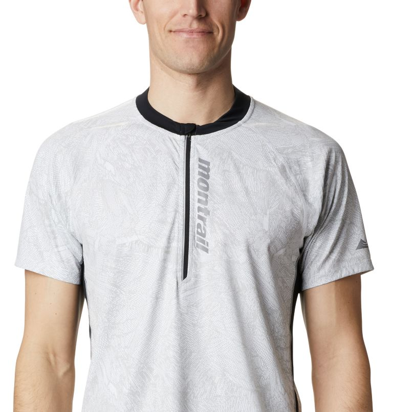 Men's FKT™ Short Sleeve Top Men's FKT™ Short Sleeve Top, a2