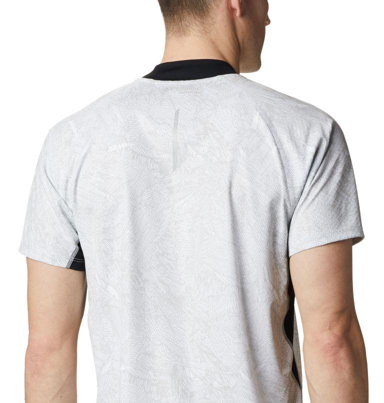 FKT™ SS Top | 100 | XL T-shirt FKT™ Homme, White, a3
