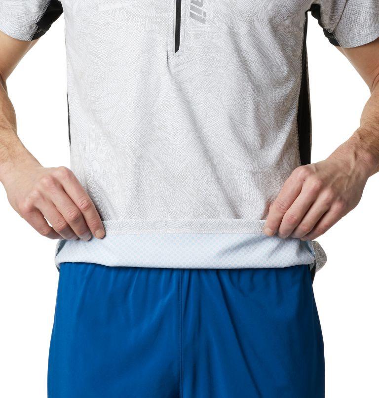 FKT™ SS Top | 100 | XL T-shirt FKT™ Homme, White, a4