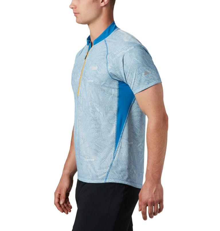 Men's FKT™ Short Sleeve Top Men's FKT™ Short Sleeve Top, a1