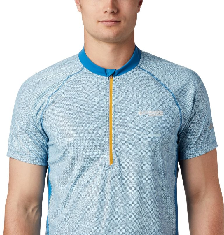Men's FKT™ Short Sleeve Top Men's FKT™ Short Sleeve Top, a3