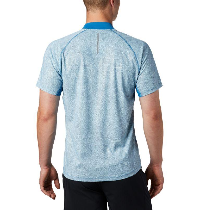 Men's FKT™ Short Sleeve Top Men's FKT™ Short Sleeve Top, back