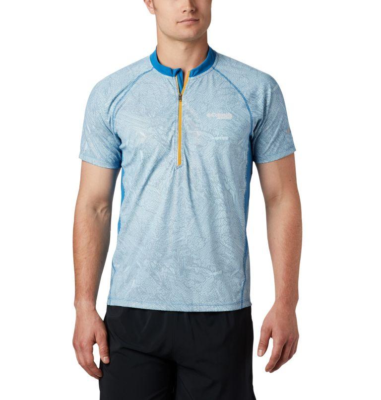 Men's FKT™ Short Sleeve Top Men's FKT™ Short Sleeve Top, front