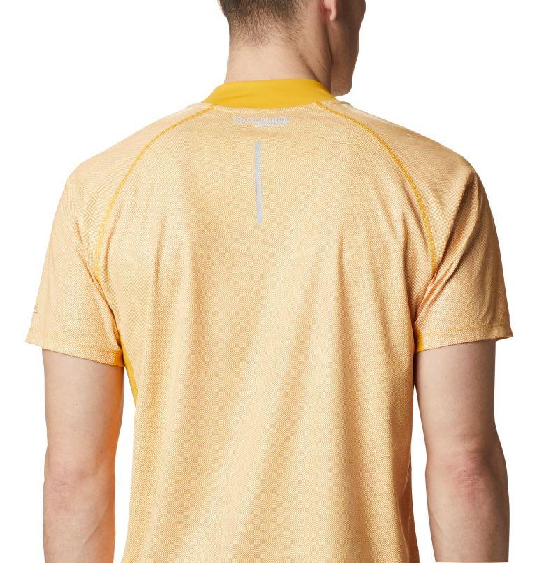 Men's FKT™ T-Shirt Men's FKT™ T-Shirt, a3