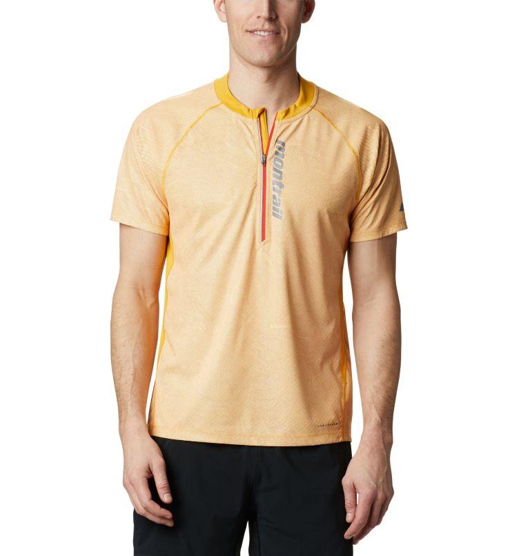 Men's FKT™ T-Shirt Men's FKT™ T-Shirt, front