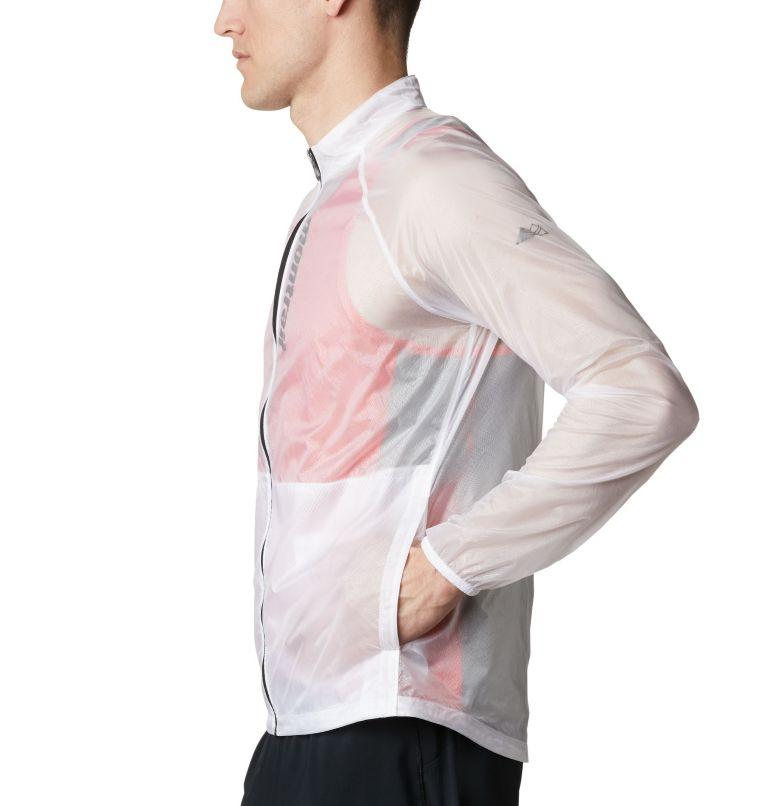 Men's FKT™ Windbreaker Jacket Men's FKT™ Windbreaker Jacket, a1