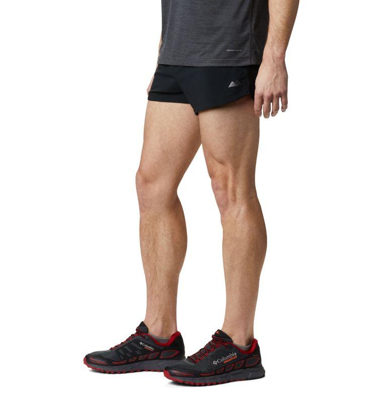 Men's FKT™ Run Shorts Men's FKT™ Run Shorts, a1