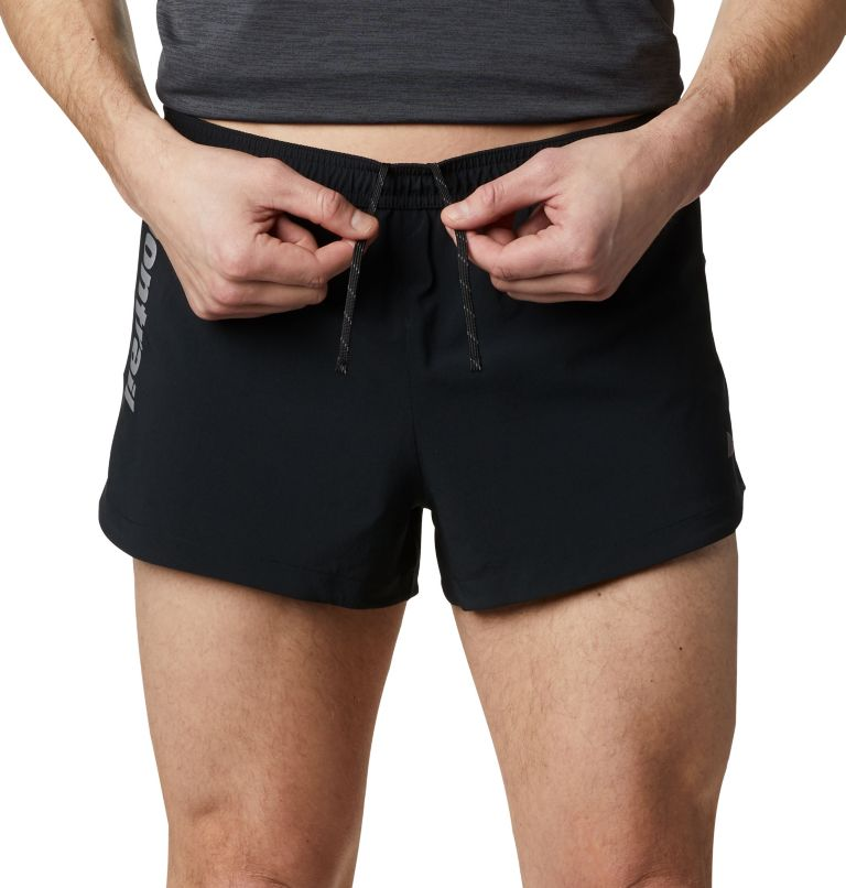 Men's FKT™ Run Shorts Men's FKT™ Run Shorts, a2