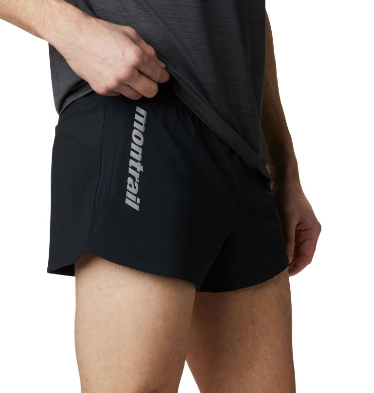 Men's FKT™ Run Shorts Men's FKT™ Run Shorts, a3