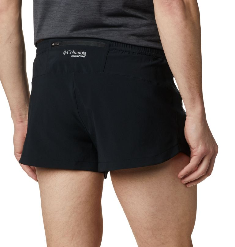 Men's FKT™ Run Shorts Men's FKT™ Run Shorts, a4