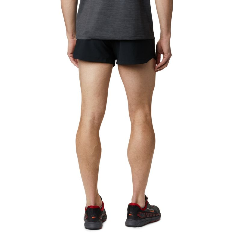 Men's FKT™ Run Shorts Men's FKT™ Run Shorts, back